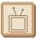Pensión Lorea - Tv
